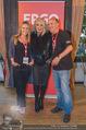 Kim Wilde Open Air - Nikodemus Purkersdorf - Sa 04.06.2016 - Kim WILDE, Niki NEUNTEUFEL mit Ehefrau Angelika11