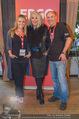 Kim Wilde Open Air - Nikodemus Purkersdorf - Sa 04.06.2016 - Kim WILDE, Niki NEUNTEUFEL mit Ehefrau Angelika12