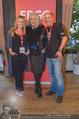 Kim Wilde Open Air - Nikodemus Purkersdorf - Sa 04.06.2016 - Kim WILDE, Niki NEUNTEUFEL mit Ehefrau Angelika13