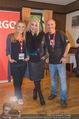 Kim Wilde Open Air - Nikodemus Purkersdorf - Sa 04.06.2016 - Kim WILDE, Niki NEUNTEUFEL mit Ehefrau Angelika14