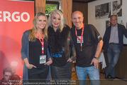 Kim Wilde Open Air - Nikodemus Purkersdorf - Sa 04.06.2016 - Kim WILDE, Niki NEUNTEUFEL mit Ehefrau Angelika16