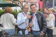 Kim Wilde Open Air - Nikodemus Purkersdorf - Sa 04.06.2016 - Gerhard ZADROBILEK, Karl SCHL�GEL17