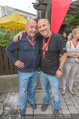 Kim Wilde Open Air - Nikodemus Purkersdorf - Sa 04.06.2016 - Rudi ROUBINEK, Niki NEUNTEUFEL18