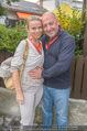 Kim Wilde Open Air - Nikodemus Purkersdorf - Sa 04.06.2016 - Rudi ROUBINEK mit Freundin Susanne19