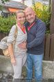 Kim Wilde Open Air - Nikodemus Purkersdorf - Sa 04.06.2016 - Rudi ROUBINEK mit Freundin Susanne20