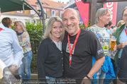 Kim Wilde Open Air - Nikodemus Purkersdorf - Sa 04.06.2016 - Niki NEUNTEUFEL, Margit AMBROS22