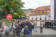 Kim Wilde Open Air - Nikodemus Purkersdorf - Sa 04.06.2016 - 23