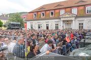 Kim Wilde Open Air - Nikodemus Purkersdorf - Sa 04.06.2016 - 24