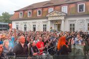 Kim Wilde Open Air - Nikodemus Purkersdorf - Sa 04.06.2016 - 30