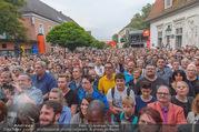 Kim Wilde Open Air - Nikodemus Purkersdorf - Sa 04.06.2016 - 34