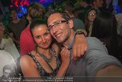 Extended Club - Melkerkeller - Sa 04.06.2016 - 10
