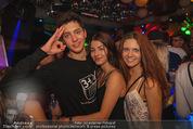 Extended Club - Melkerkeller - Sa 04.06.2016 - 24
