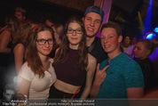Extended Club - Melkerkeller - Sa 04.06.2016 - 3