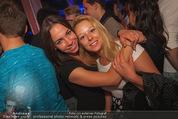 Extended Club - Melkerkeller - Sa 04.06.2016 - 4