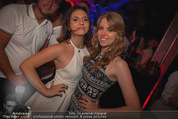 Extended Club - Melkerkeller - Sa 04.06.2016 - 6