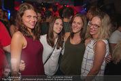 Extended Club - Melkerkeller - Sa 04.06.2016 - 8