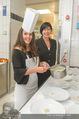Promis kochen für den Vatertag - Hotel Bristol - Mi 08.06.2016 - Roswitha WIELAND, Simone DULIES10