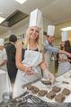 Promis kochen für den Vatertag - Hotel Bristol - Mi 08.06.2016 - Lisa HOTWAGNER12