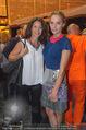 Fundraising Dinner - Volksoper - Do 09.06.2016 - Pia BARESCH, Lara KLEIN17
