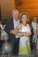 Fundraising Dinner - Volksoper - Do 09.06.2016 - Hans-J�rg TENGG, Rafaela MILLER-AICHHOLZ24