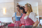 Kristina Sprenger Fotoshooting - Wiener Wiesn Riesenrad - Do 09.06.2016 - 13