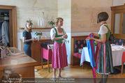 Kristina Sprenger Fotoshooting - Wiener Wiesn Riesenrad - Do 09.06.2016 - 4