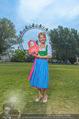 Kristina Sprenger Fotoshooting - Wiener Wiesn Riesenrad - Do 09.06.2016 - Kristina SPRENGER50