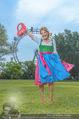Kristina Sprenger Fotoshooting - Wiener Wiesn Riesenrad - Do 09.06.2016 - Kristina SPRENGER56