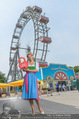 Kristina Sprenger Fotoshooting - Wiener Wiesn Riesenrad - Do 09.06.2016 - Kristina SPRENGER82
