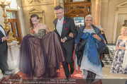 Lifeball Celebration Concert - Burgtheater - Fr 10.06.2016 - Cheyenne ELLIOTT, Thomas HAMPSON, Dionne WARWICK24