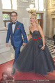 Lifeball Celebration Concert - Burgtheater - Fr 10.06.2016 - Juan Diego FLOREZ mit Ehefrau Julia28