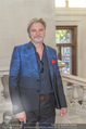 Lifeball Celebration Concert - Burgtheater - Fr 10.06.2016 - Stefan J�RGENS64