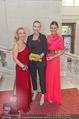 Lifeball Celebration Concert - Burgtheater - Fr 10.06.2016 - 95