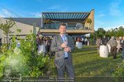 Künstlerfest - St. Margarethen - Di 14.06.2016 - Stefan OTTRUBAY101