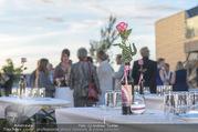 Künstlerfest - St. Margarethen - Di 14.06.2016 - 116