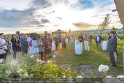 Künstlerfest - St. Margarethen - Di 14.06.2016 - Esterhazy Weingut Trausdorf, Sommerfest, K�nstlerfest124