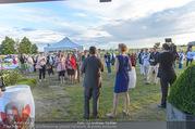 Künstlerfest - St. Margarethen - Di 14.06.2016 - 127