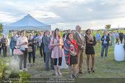 Künstlerfest - St. Margarethen - Di 14.06.2016 - 128
