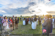 Künstlerfest - St. Margarethen - Di 14.06.2016 - 129