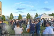 Künstlerfest - St. Margarethen - Di 14.06.2016 - 132