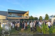 Künstlerfest - St. Margarethen - Di 14.06.2016 - 136
