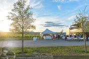 Künstlerfest - St. Margarethen - Di 14.06.2016 - Esterhazy Weingut Trausdorf, Sommerfest, K�nstlerfest140