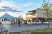 Künstlerfest - St. Margarethen - Di 14.06.2016 - 141