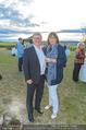 Künstlerfest - St. Margarethen - Di 14.06.2016 - Karl WESSELY mit Ehefrau158