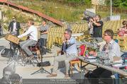 Künstlerfest - St. Margarethen - Di 14.06.2016 - 22