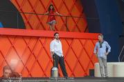 Künstlerfest - St. Margarethen - Di 14.06.2016 - Antonio POLI, Narine YEGHIYAN, Philipp HIMMELMANN28