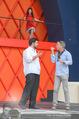 Künstlerfest - St. Margarethen - Di 14.06.2016 - Antonio POLI, Narine YEGHIYAN, Philipp HIMMELMANN30