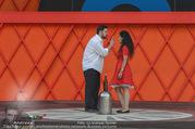 Künstlerfest - St. Margarethen - Di 14.06.2016 - Antonio POLI, Narine YEGHIYAN40