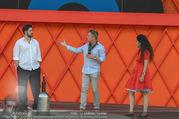 Künstlerfest - St. Margarethen - Di 14.06.2016 - Antonio POLI, Narine YEGHIYAN, Philipp HIMMELMANN42