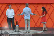 Künstlerfest - St. Margarethen - Di 14.06.2016 - Antonio POLI, Narine YEGHIYAN, Philipp HIMMELMANN43